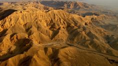 misc-valley-queens-ancient-egypt-tombs-famous-sand-wide-resolution-1920x1080.jpg (1920×1080)