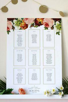 Vanilla Retro Stationery So Many Elegant Pieces Of Wedding Stationary By