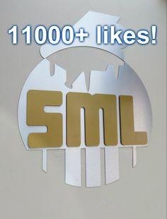 Ultrapassámos os 11000 likes na nossa página no Facebook! https://www.facebook.com/SalaoMusicalLisboa