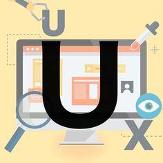 U is for UX (User experience). UX is vital to success and survival in the world of digital marketing. As most of you have probably experienced sites that are not mobile friendly can be a pain to browse. - - U pour UX (expérience utilisateur). lUX est vital pour le succès et la survie dans le monde du marketing numérique. Comme la plupart d'entre vous l'ont probablement déjà expérimenté les sites qui ne sont pas adaptés aux mobiles peuvent être pénibles à naviguer.. . . . #marketing101 #UX… Ottawa, Mobiles, Nintendo Wii, Digital Marketing, Internet, User Experience, Survival, Mobile Phones