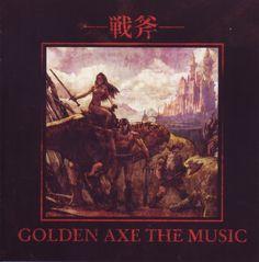 GoldenAxeTheMusic_Music_JP_Box_Front.jpg (2781×2818)