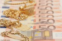 Goldankauf Heidelberg - Ankauf von Goldschmuck und Luxusuhren