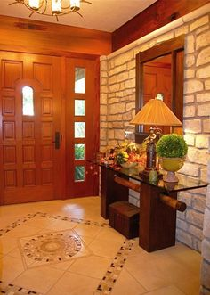 1000 Images About Entry Way Floors On Pinterest Entry