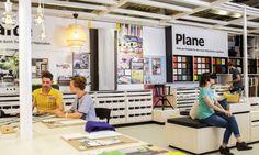 Ikea Raum Vr 3