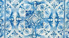 Painel de Azulejos Local: Palácio Pereira Forjaz Foto: António Sacchetti