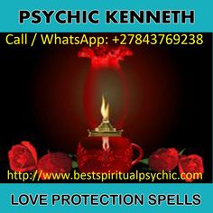 Ask Online Psychic, Call WhatsApp: Spiritual Healer, Spiritual Guidance, Spirituality, Ooty, Girls Who Lift, Psychic Love Reading, Prayer For My Children, Medium Readings, Scarlett Johansson