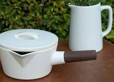 4th-market Ricotta Milk Pot