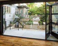 Traditional Garage And Shed Lake Houses Design, Pictures, Remodel, Decor and Ideas - page 6