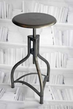 http://www.rockettstgeorge.co.uk/metal-adjustable-swivel-bar-stool-6356-p.asp