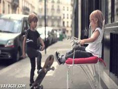 Top 20 Funny Random videos compilation