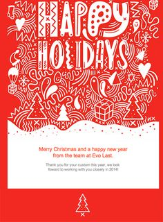 10 Best Christmas Email Templates Images On Pinterest Email