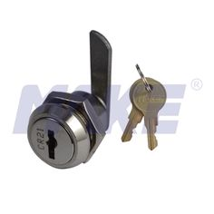 China Wafer Cam Lock Manufacturer: Flat Key Wafer Cam Locks, Spring Loaded Disc Tumbler System, Shiny Chrome, Nickel Plated, Zinc Alloy, Half Cam.#‎cam‬ ‪#‎lock‬ ‪#‎camlock‬ ‪#‎wafercamlock‬ ‪#‎LongWaferKeyCamLock‬ ‪#‎furnituredrawerlock‬ ‪#‎industriallocks‬ ‪#‎durablelocks‬ ‪#‎onestoplocks‬ ‪#‎makelocks‬ ‪#‎securitylocks‬ ‪#‎Chinalocks‬ ‪#‎goodqualitylock‬ ‪#‎safetylocks‬ ‪#‎lockssupplier‬ ‪#‎locksprovider‬ ‪#‎locksmanufacturer‬ ‪#‎customizedlocks‬ ‪#‎disctumblercamlock‬