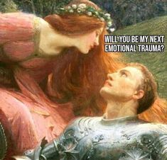 32 Hilarious Classical Art Memes You'll Wish Were Taught in School Art History Memes, Art History Lessons, History Photos, History Timeline, Renaissance Memes, Medieval Memes, Funny Art, Funny Memes, Hilarious