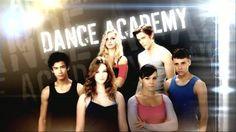 dance academy temporada 4 - Buscar con Google