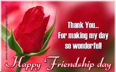 141 Best Happy Friendship Day Images Happy Friends Day Happy