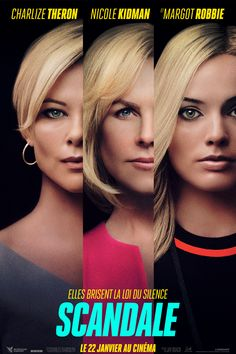 Bombshell free Téléchargement complets in Video Quality Movies To Watch Online, Movies To Watch Free, Megyn Kelly, Charlize Theron, Nicole Kidman, Robert Downey Jr, Margot Robbie, Latina, Scandal