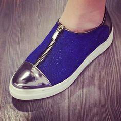 #shes #bayan #ayakkabı #toptan #sipariş #alışveriş #fashion #fashionshoes #stil #model  #spor #taş #vans #saks by shesayakkabi