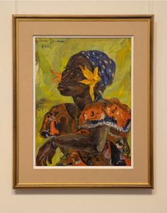 Belgian Congo, South African Artists, Fine Art Gallery, Lovers Art, Colorful Backgrounds, Celebration, Sculptures, Join, Museum