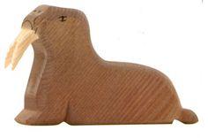 ostheimer walrus