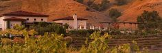 $600. outdoor. Clos LaChance Winery in San martin | http://eventup.com/venue/clos-lachance-winery/