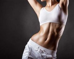 5 Exercises You Should Be Doing Way More Of - Photo by: Shutterstock http://www.womenshealthmag.com/fitness/great-exercise