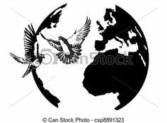 ik wil deze vogels nog bij mijn aarde toevoegen