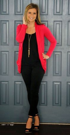 Love this outfit... Totally my style