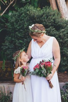 Rustic Chic South African Warehouse Wedding at Blue Bird Garage Warehouse Wedding, Rustic Chic, Blue Bird, Our Wedding, Style Me, Flower Girl Dresses, African, Destination Weddings, Wedding Dresses