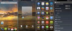 Kitkat rom For AT&T Samsung Galaxy S 4 | Samsung galaxy s4 Roms