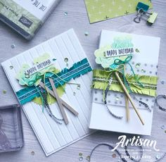 43 Trendy Birthday Celebration Images Stampin Up Birthday Presents For Her, Simple Birthday Cards, Presents For Best Friends, Birthday Cards For Him, Diy Presents, Bday Cards, Stampin Up, Craft Paper Storage, Celebration Images