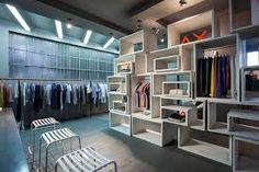 Image result for fashion showrooms