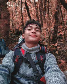 Zayn Mallik, Tumblr Boys, Boyfriend Material, Snapchat, Crushes, Guys, Mood, Hiking, Fandom