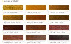 meranti wood colour finishing - Google Search Wood Room Divider, Room Dividers, Teak, Wood Colors, Colours, Moldings, It Is Finished, Google Search, Home Decor