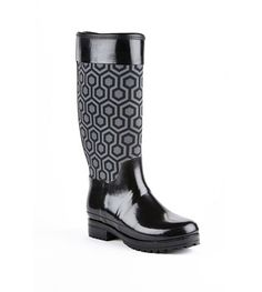 Cougar Boots | Winter Boots and Shoes for Men, Women and Kids Since 1948 | Rogue