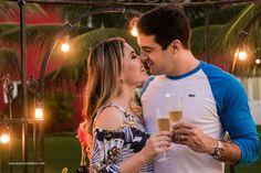 Ensaio Dia de Namorar Litiane e Pablo Produção Noiva de Evasê Acessem http://noivadeevase.com/ensaio-dia-de-namorar-litiane-e-pablo/