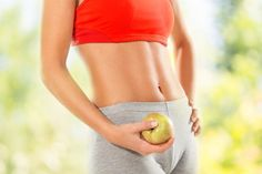 How to Eat to Help Tone Your Body