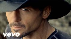 iTunes: http:& Music video by Tim McGraw performing Highway Don& Care. (C) 2013 Big Machine Records, LLC Country Music Videos, Country Songs, Music Love, Good Music, Male Country Singers, Tim Mcgraw Faith Hill, Taylor Swift Songs, Sing To Me, Easy Listening