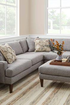 CITY Furniture (cityfurniture) on Pinterest
