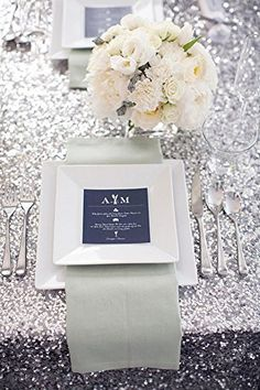 New Sale!select Your Sale~48''*72''silver Sequin Tableclo... https://www.amazon.com/dp/B016W14ZS8/ref=cm_sw_r_pi_dp_x_9aKdybYNSXB69