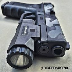 13 Best Kydex Holsters Images In 2015 Pistols Weapon Kydex Holster
