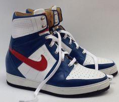 12 beste afbeeldingen van Modellen Heren Sneakers Care