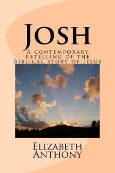 Josh by Elizabeth Anthony, http://www.amazon.com/dp/B00B5KOV3G/ref=cm_sw_r_pi_dp_U0lerb1MJW24Y