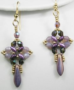 Radiant_Orchid_Earrings