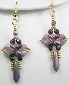Radiant_Orchid_Earrings