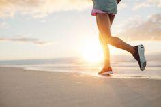 Bewegung und Ausdauersport sind gut fürs Herz