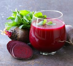 Find out more about beet juice health benefits and why Dr. Stephen Sinatra recommends this cardio-protective vegetable to his patients for optimal health.