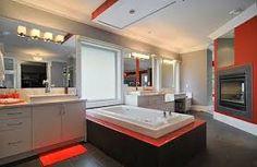 Resultado de imagen para baños bonitos