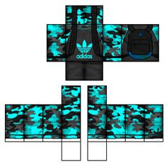 Black Lightning Adidas Jacket Roblox O Pinterest Black