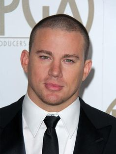 The Buzz Cut http://www.menshealth.com/grooming/haircuts-for-thinning-hair/the-buzz-cut