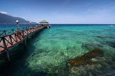 8 Best Real Island Images Island Places To Go Malaysia